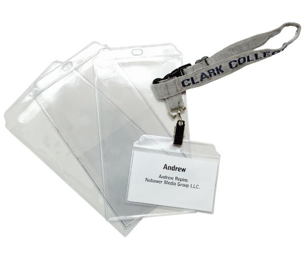 Accessoires étiquettes Tunisie, Badges Tunisie, imprimantes étiquettes et badges Tunisie - PROCOD TUNISIE
