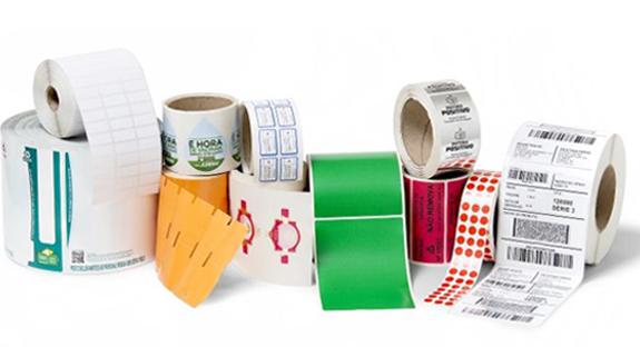 étiquette imprimée Tunisie, fournisseur étiquettes imprimées Tunisie - PROCOD TUNISIE