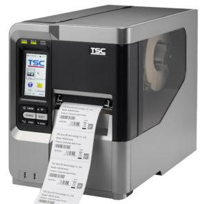 imprimante code à barre industrielle Tunisie, fournisseur imprimantes code à barre industrielles Tunisie - PROCOD TUNISIE