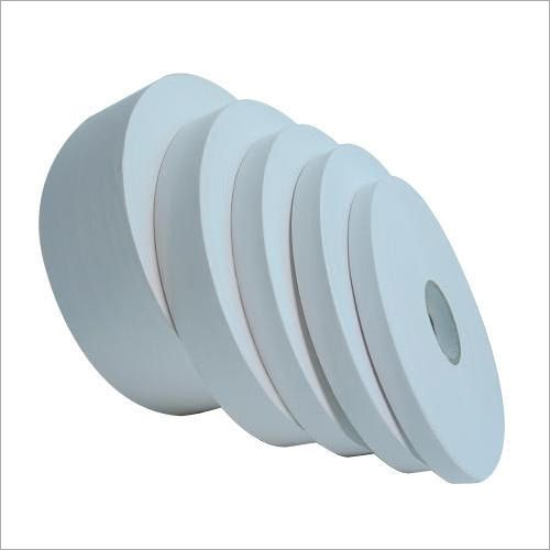 Rouleau Polyamide Tunisie, fournisseur rouleau Polyamide Tunisie - PROCOD TUNISIE